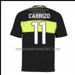 Camiseta Boca Juniors Carrizo 11 Primera 2016/2017